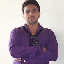 Rafiuddin Khaja