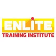 Enlite Training Institute