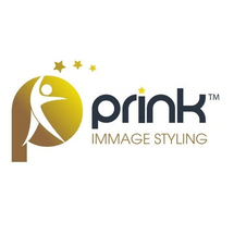 Prink Immage Styling