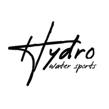 Hydro Water Sports