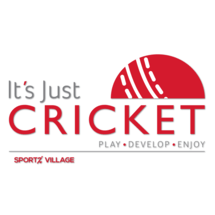 It's Just Cricket