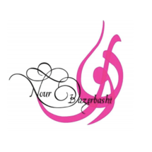 Nour Bazerbashi Art