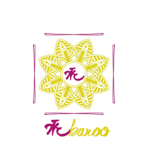 Rubaroo Arts