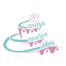 Candy's Creative Cakes