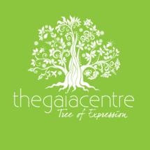The Gaia Centre