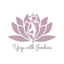 Yoga with Jardine