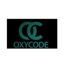 Oxycode