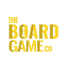 The Board Game Co