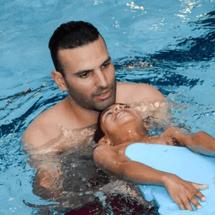 Adel Masmoudi