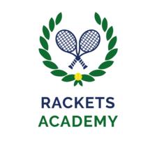 Rackets Academy