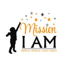 Mission I AM