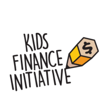 Kids Finance Initiative