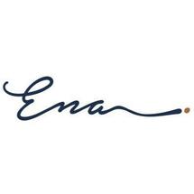 Ena Restaurant
