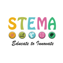STEMA Training & Development Center