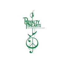 Royalty Fine Arts Institute