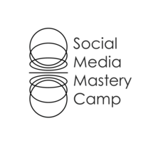 Social Media Mastery Camp