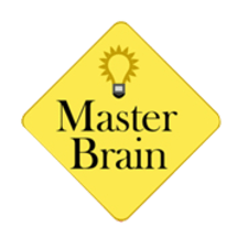Master Brain Children Development Centre
