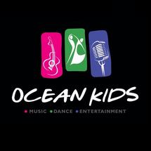 Ocean Kids Dubai
