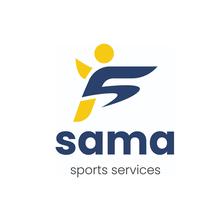 Sama Sports Services