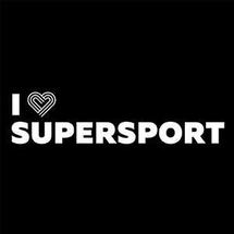 I Love SuperSport