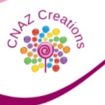 CNAZ Creations