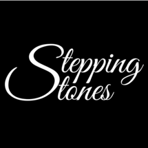 Stepping Stones by Orb