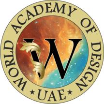 World Academy of Design