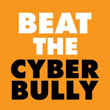 Beat The Cyberbully