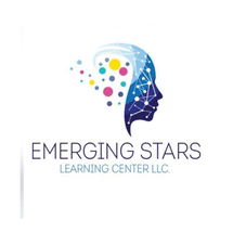 Emerging Stars Learning Center