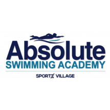 Absolute Swimming Academy