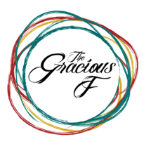 The Gracious F