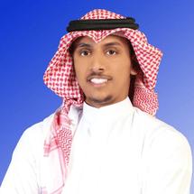 Saleh Al Ameri