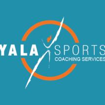 Yala Sports