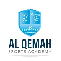 Al Qemah Sport