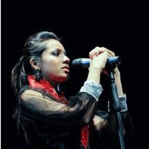 Manaal Bashir