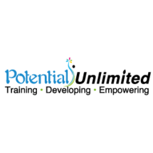 Potential Unlimited Training