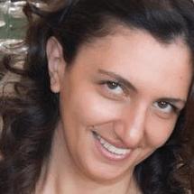 Sara Al Khoury