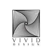 Vivid Design