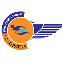 Cleopatra Swimming Academy
