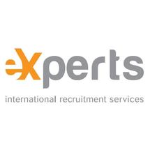 Experts International Recruitment Services