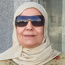 Wafaa Abdelfattah