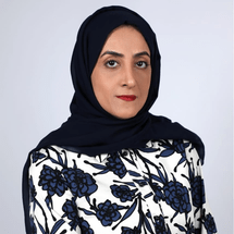 Aisha Abdulqader