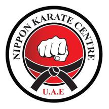 Nippon Karate Center