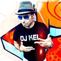 DJ KEL
