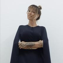 Fernanda Zuchi