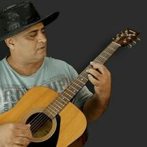 Rizwan Yaqoob Ali