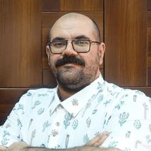Yasser Abdulfattah
