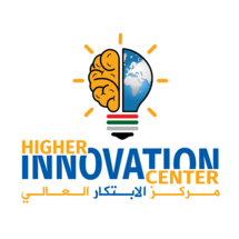 Higher Innovation Center