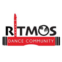 Ritmos Dance Community