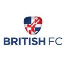 British FC